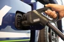 VWCO avança no sentido de produzir caminhões elétricos no Brasil