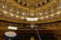 Tour virtual pelo Palácio de Versalhes