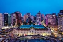 Consulta pública da concessão do Mercado Público recebe 84 sugestões
