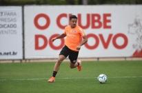 Diante do Cruzeiro, Inter inicia duelos com times do Z-4