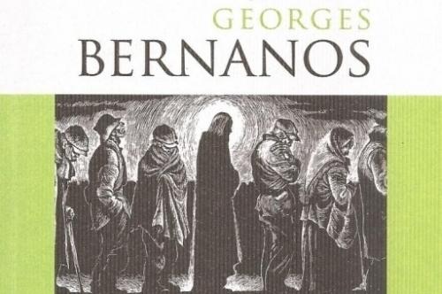 Edição de Senhor Ouine, pela É Realizações Editora, tem apresentação do crítico Álvaro Lins