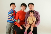 Nova família chinesa favorece o mercado de lácteos do Brasil