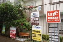 Caixa reduz juro do crédito imobiliário, mas não bate bancos privados