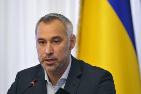 Ucrânia revisa casos relacionados a empresa que contratou filho de Biden