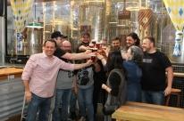 Porto Cervejeiro fomenta o mercado de cervejas
