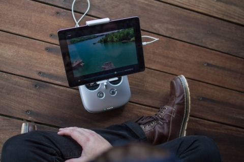 Consumo de conteúdo em vídeo na web segue crescendo