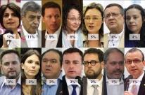 Pesquisa mostra disputa eleitoral para prefeitura de Porto Alegre