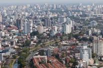 Venda de Solo Criado aumenta quase 19% em Porto Alegre