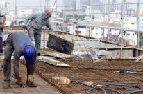 Índice de Confiança da Construção sobe 1,5 ponto em novembro, revela FGV
