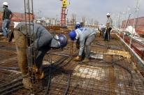 Da academia à prática: pesquisas beneficiam o setor da construção