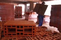 Retomada da construção civil deve ser mais lenta