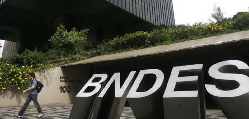 Medida do banco está sendo concedida a mais de 28,5 mil empresas