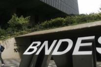 BNDES aprova R$ 12 bi em suspensão de pagamentos de empréstimos