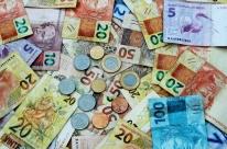 Arrecadação federal de R$ 113,9 bi é a maior para setembro desde 2014