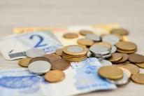 Indicador antecedente da economia tem queda em outubro, aponta FGV