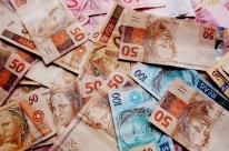 Bolsa de São Paulo fecha pelo terceiro dia em baixa, com cautela sobre EUA-Irã