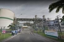 Petrobras altera nome de térmicas com personalidades de esquerda