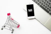 Aumento das intenções de compra na Black Friday requer mais cuidado