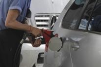 Etanol sobe em 12 estados e DF; Rio Grande do Sul registra maior preço médio do país