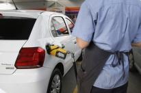Litro da gasolina varia até R$ 0,80 entre os postos de São Leopoldo