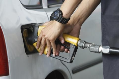 Petrobras reduziu valor da gasolina em 30,1% em 2020