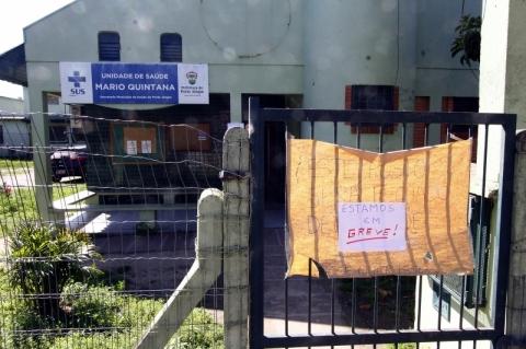Prefeitura deve fazer aviso prévio do Imesf em até 30 dias