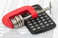 Crédito tributário pode virar oportunidade  de recursos