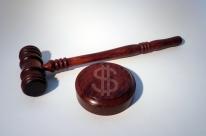 Utilização de crédito tributário pode ajudar empresas no vermelho