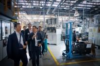 Nexteer Sistemas Automotivos vai ampliar operação