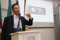 Prefeito destaca desafios da gestão municipal e projeta investimentos