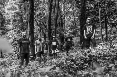 Banda O Inimigo lança 'Contrariedade' na 2ª Maluca do Ocidente