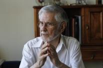 Ibsen Pinheiro discorda de texto que distribui cessão onerosa