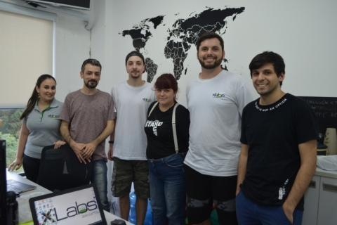 Startup gaúcha abocanha mercado que surge a partir de ataques de hackers