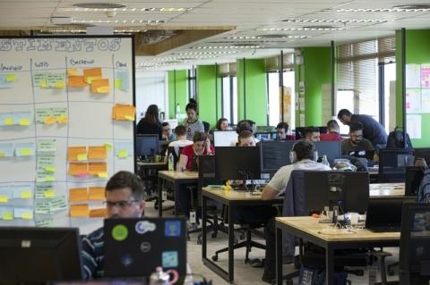 Sicredi prepara novas soluções digitais para 2020