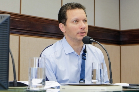 Justiça declara nula sessão que recebeu denúncia de impeachment contra Marchezan