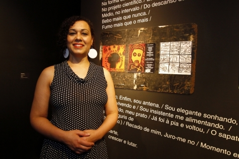 Revelados os melhores representantes locais das artes visuais no último ano