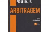 Arbitragem em 12 capítulos