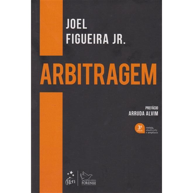 arbitragem