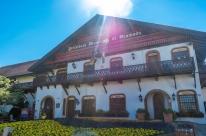 Gramado proíbe novas reservas em hotéis da cidade