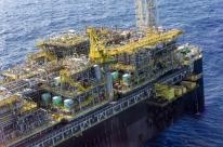Petrobras vende sua participação na Belem Bioenergia Brasil