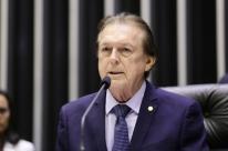 Ex-dirigente do PSL liga Bivar a esquema de laranjas