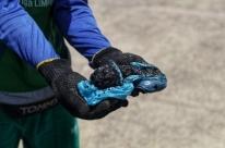 Mourão anuncia reforço do Exército para combate a manchas de óleo