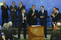 MP deve impulsionar renegociação de dívidas tributárias