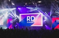 RD Summit antecipa os grandes temas de marketing para pequenas empresas