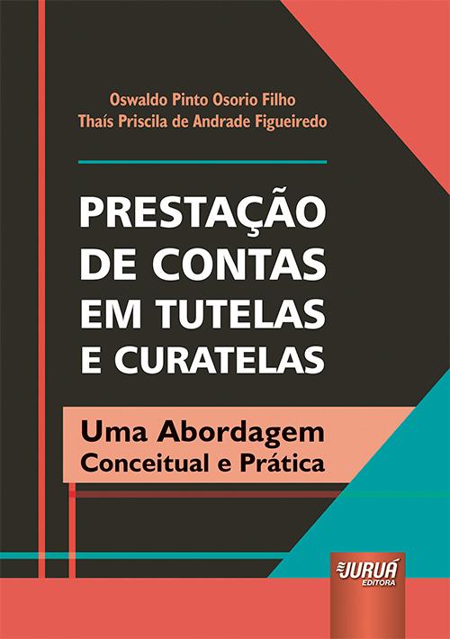 resenha-contabilidade-reprodução jc PRESTAÇÃO DE CONTAS EM TUTELA