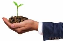 Reforma tributária precisa valorizar ativos ambientais