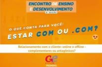 GeraçãoE terá painel gratuito de empreendedorismo na Fundatec