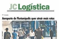 Aeroporto de Florianópolis quer atrair mais rotas