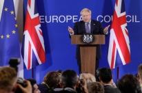 Parlamento britânico aprova acordo do Brexit de Johnson
