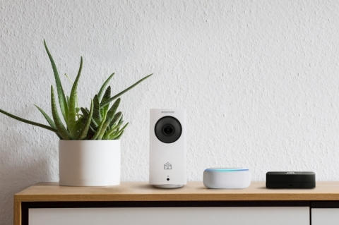 Alexa chega ao Brasil e atrai grandes fabricantes